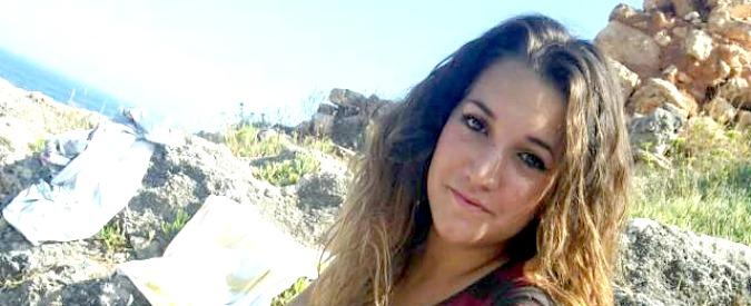 Noemi Durini, il fidanzato della 16enne confessa l'omicidio. Indagato anche il padre di lui. La madre denunciò il ragazzo