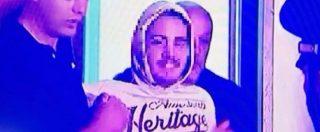 """Noemi Durini, il fidanzato: """"Ho sbagliato, potevo uccidermi io"""". Il padre: """"Mi ha confessato l'omicidio martedì sera"""""""