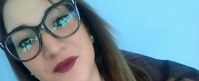 Lecce, ragazza di 16 anni scomparsa da una settimana. Indagine per sequestro di persona. In campo Ris e cani molecolari
