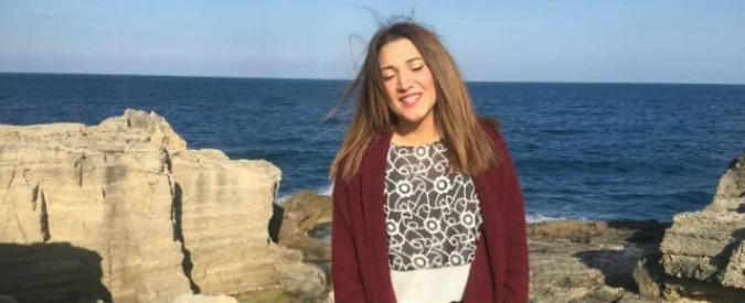 Noemi Durini, l'avvocato di Marzo chiede una nuova perizia e l'esclusione della premeditazione. Giovedì la decisione