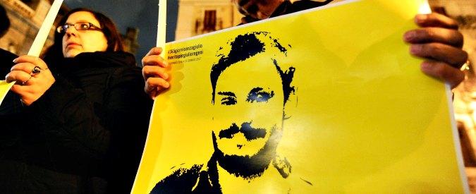 Caso Regeni, ritrovato l'avvocato egiziano della famiglia. È accusato di danneggiare la sicurezza nazionale
