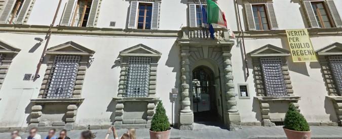 """Pisa, """"concorso all'Asl in cambio di voti"""": indagato il capo di gabinetto di Rossi. Il governatore: """"Onestà non in dubbio"""""""