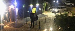 Stupro Firenze, oggi l'interrogatorio del secondo carabiniere. Procura militare indaga per violata consegna e peculato
