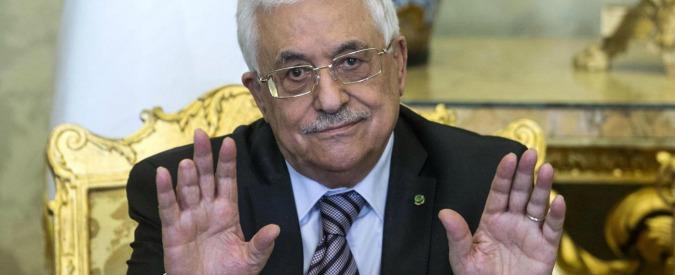 """Palestina, Hamas accetta le condizioni Anp 10 anni dopo la rottura: ok anche alle elezioni. """"Riconciliazione più vicina"""""""