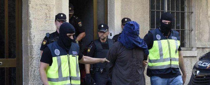 Terrorismo e fanatismo, chi si immola non è pazzo (e per questo ci fa paura)