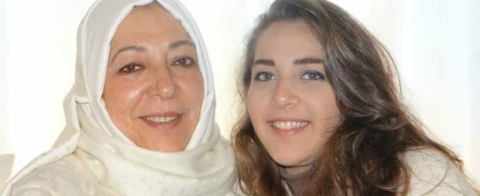 """Turchia, madre e figlia attiviste siriane uccise a coltellate. La zia: """"E' la mano crudele del regime di Damasco"""""""