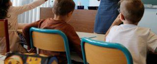 Anno scolastico al via, il fallimento della chiamata diretta dei docenti: il 50% dei presidi rinuncia. I casi di abusi segnalati