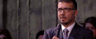 Polizia, punito il vicequestore scomodo che denunciava le promozioni di agenti del G8: 'Non ha stampato un documento'
