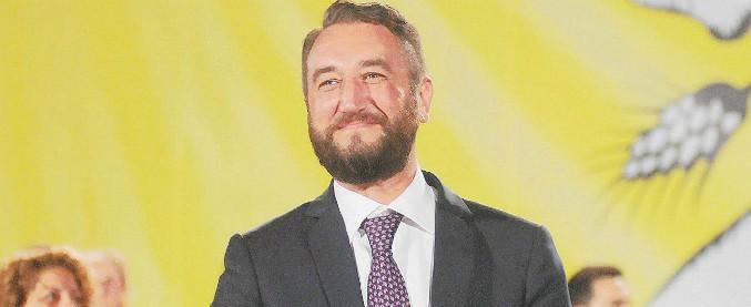 """Elezioni Sicilia, l'avvocato Borrè: """"Il M5s ha chiesto il rinvio dell'udienza su stop alle Regionarie a dopo il voto"""""""