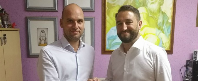 Elezioni Sicilia, il M5s designa il terzo assessore: è il sindaco anti abusivismo di Licata