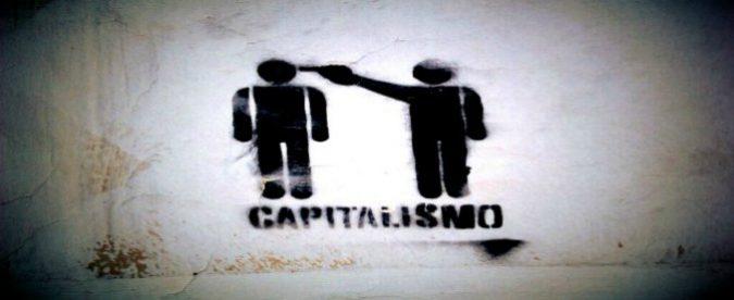 Capitalismo e merce, dividere per comandare meglio