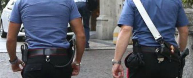 "Firenze, due studentesse Usa denunciano due carabinieri: ""Ci hanno violentate"""
