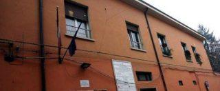 """Carcere minorile Bologna, condannati l'ex comandante della polizia penitenziaria e due agenti: """"Non denunciarono violenze"""""""