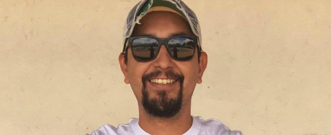 Messico, uno dei producer della serie 'Narcos' assassinato mentre cercava location per la nuova stagione