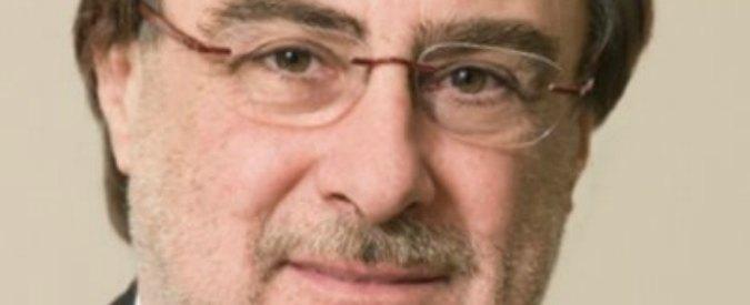 Mose, ex assessore Chisso (Fi) condannato a pagare 5 milioni di euro per danno di immagine e disservizio