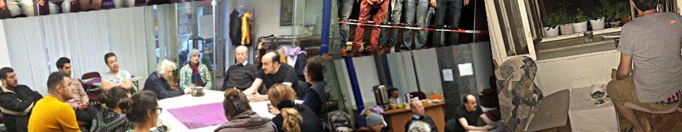 """Così la Germania trasforma i rifugiati in risorsa. """"Creiamo manodopera qualificata: quello di cui abbiamo bisogno"""""""