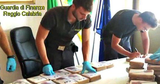 reggio di calabria bbw personals Free dating service profile of man from italy, calabria, reggio di calabria, hair black, eye black.