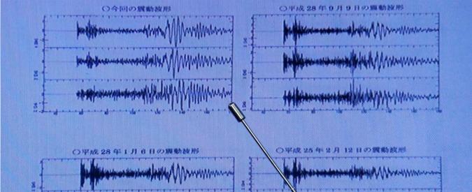 """Corea del Nord, la bomba H """"arma potente che funziona come il Sole"""" e con """"effetti devastanti"""""""