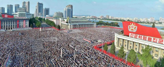 Corea del Nord e Stati Uniti, chi oggi rappresenta il vero pericolo per la pace?