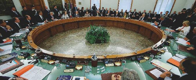 Consip, i verbali della pm di Modena danno ragione a Ultimo: frasi su Renzi non sono nelle sue conversazioni