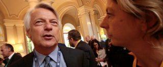 """Francia, Ferruccio de Bortoli: """"Ecco perché hanno più successo di noi, anche negli affari"""""""