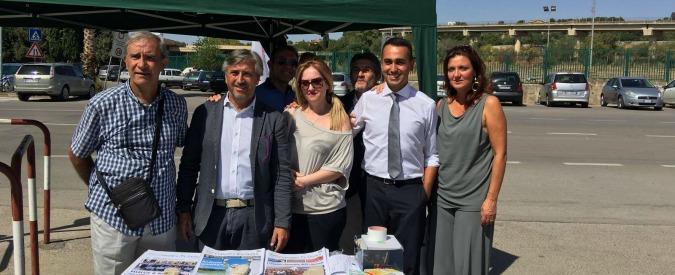 """M5s, Di Maio accetta la candidatura a premier: """"Io indagato? Esclusione per reati gravi, non per querele di altre forze"""""""