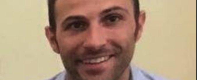 """Gianluca Di Gioia, il turista italiano avvelenato in Laos è uscito dal coma. Il fratello: """"È di nuovo tra noi"""""""