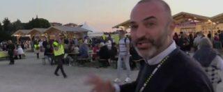 Italia 5 Stelle, rivedi la diretta streaming della prima serata dell'evento di Rimini