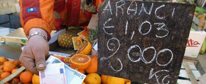 Moneta unica e Mezzogiorno, la lira piemontese è la causa del divario Nord-Sud?