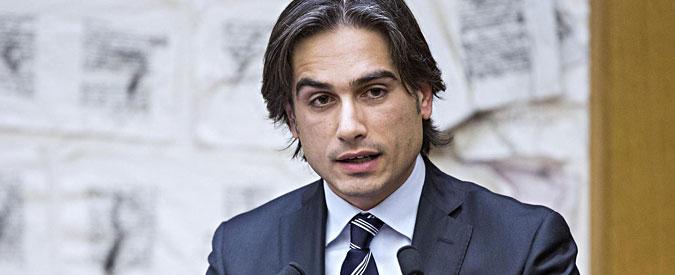 Reggio Calabria, sindaco Falcomatà e assessori indagati per abuso d'ufficio