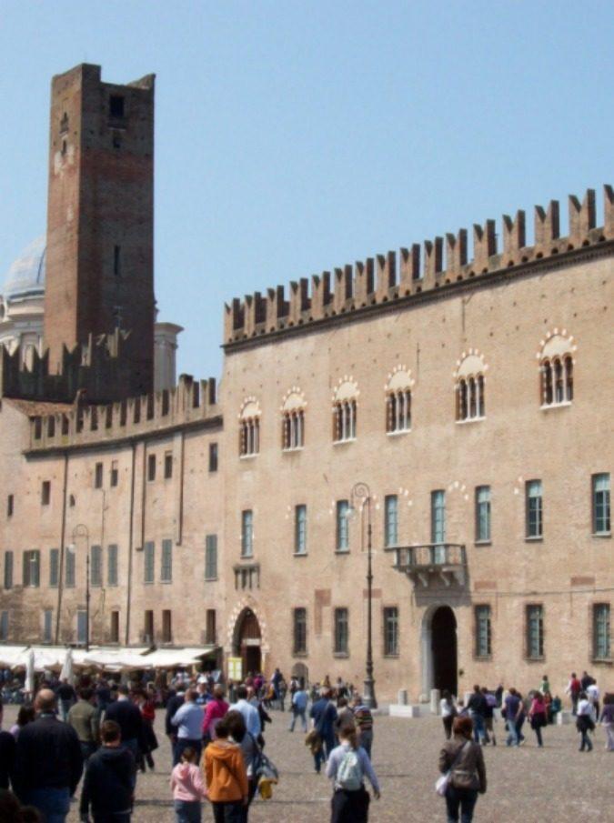 Festivaletteratura Mantova 2017, ecco i dieci appuntamenti da non perdere