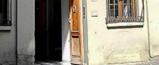 """Firenze, l'appuntato accusato di stupro: """"Non so perché mi sono fatto trascinare. Violenza? Non ho percepito contrarietà"""""""