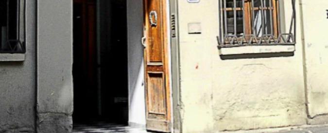 """Stupro Firenze, i carabinieri: """"Ci siamo comportati da maschietti. Accompagnarle a casa era una gesto galante"""""""