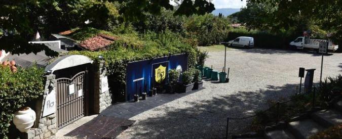 """Stupro Firenze, la difesa del secondo carabiniere: """"Fatto ciò che diceva il capo"""""""