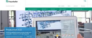 Ricerca applicata, dietro la competitività delle imprese tedesche una rete con 24mila ingegneri e scienziati
