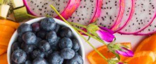 Fa una dieta di tre settimane a base di soli succhi di frutta: ricoverata in ospedale con danni irreversibili al cervello