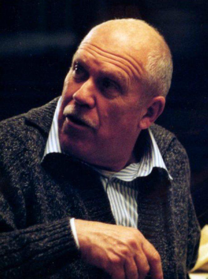 """Gastone Moschin morto, addio all'ultimo dei mitici """"Amici miei"""". Aveva 88 anni: recitò anche ne Il Padrino"""