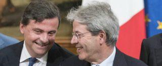 """Telecom-Vivendi, la commedia del golden power """"contro i francesi"""" che va a danno dei piccoli soci"""