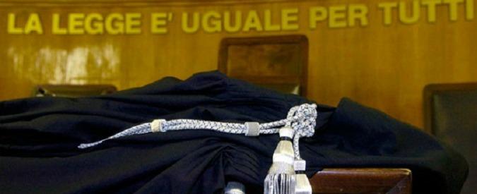 Milano, abusi su un alunno durante le lezioni private: maestro elementare condannato a 18 anni di carcere