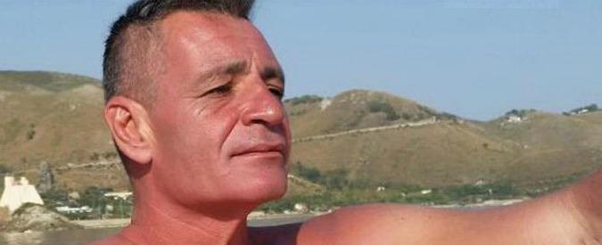 Roma, uomo morto fuori da discoteca all'Eur: contro i 5 buttafuori fermati per omicidio le testimonianze di 7 persone