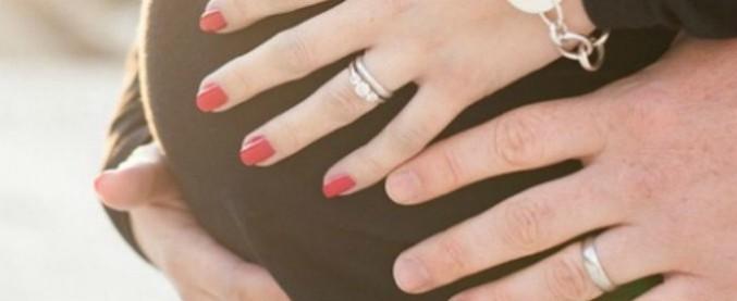 27 anno vecchio uomo dating 32 anno vecchio donna Pro e contro di dating un uomo più anziano Yahoo