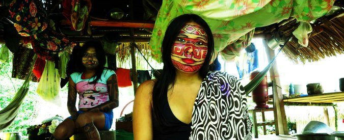 Brasile, la mobilitazione paga: sospeso il decreto che aboliva la Riserva in Amazzonia