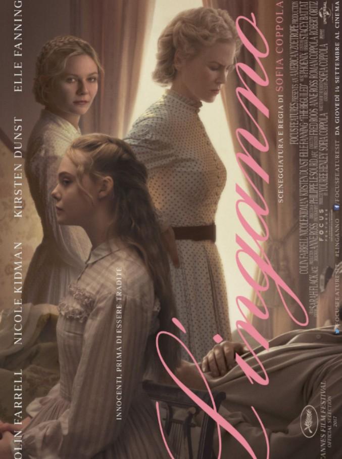Film in uscita al cinema, cosa vedere (e non) nel fine settimana del 23 settembre