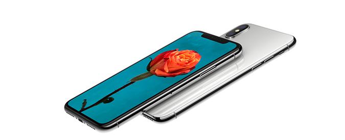 Apple: basta un semplice carattere telugu per bloccare iPhone & iPad