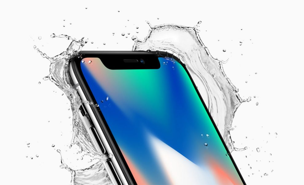 Apple presenta iPhone 8, iPhone 8 plus ed iPhone X - Il Fatto Quotidiano