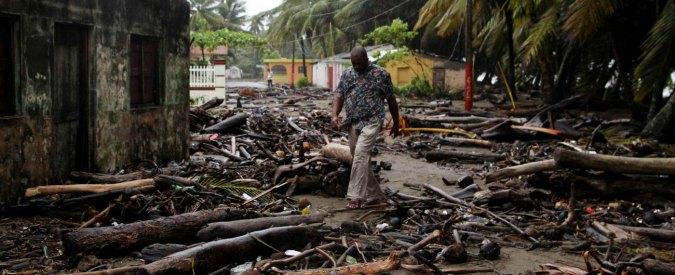 """Uragano Irma, in Florida assicurata contro le inondazioni solo una casa su tre. """"Previsti 200 miliardi di danni"""""""