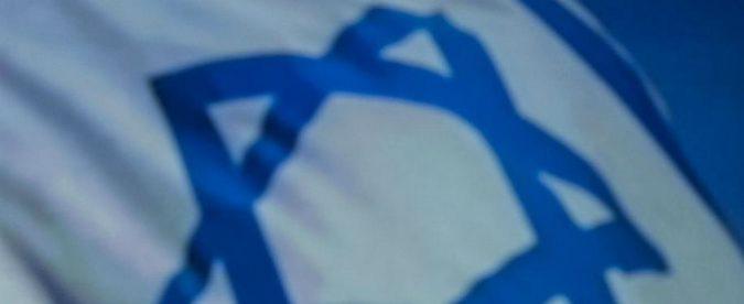 Israele e gli 'occhiali giusti' per valutare una grande democrazia