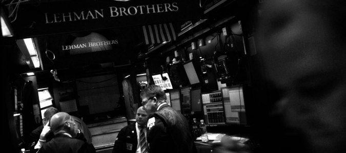 Dopo 10 anni di crisi finanziarie, arrivano i primi segnali di ripresa. Dobbiamo fidarci?