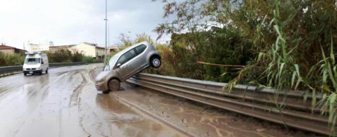 Alluvione Livorno, Rio Ardenza e Rio Maggiore: i torrenti a rischio che tutti temevano e i tanti lavori diventati inutili