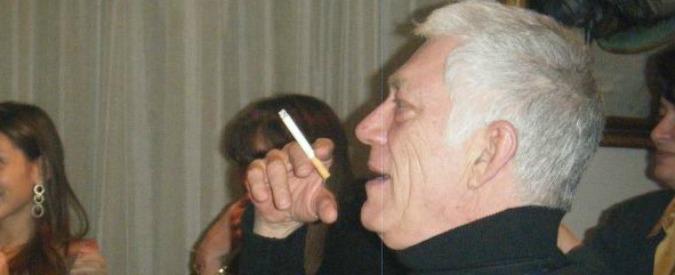 Palermo, è morto l'avvocato Franco Marasà: difese Provenzano e Mangano